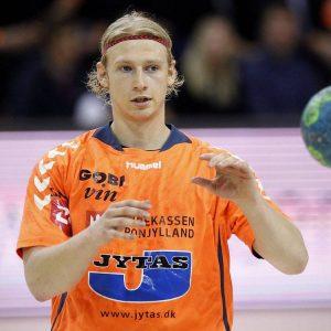 Torben Petersen