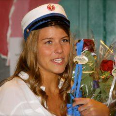 Anne Sofie Winther Christensen