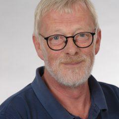 Erik P. Andresen (EA)
