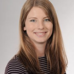 Fanny Nørgaard-Olsen (FN)
