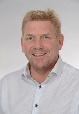 Flemming Sørensen (FS)