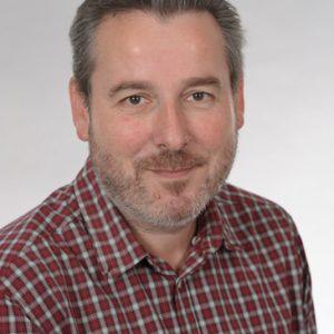 Gerd Diercksen, Underviser