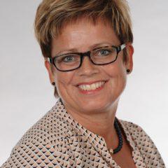 Heidi Jørgensen Borg (HJ)