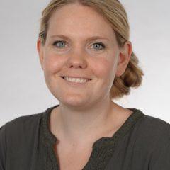 Helena N. Kjærbæk (HK)