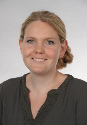 Helena Kjærbæk