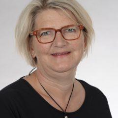 Helle Bruun Madsen (HBM)