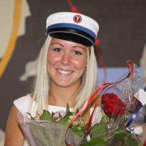Christina Heigren