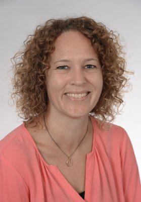 Jannie Elgaard