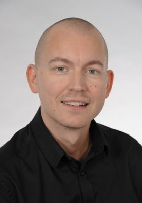 Jesper Amlund Miltersen (JAM)
