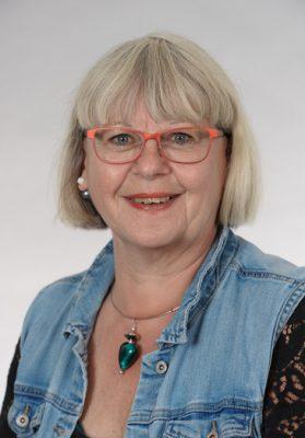 Juliane Linnet (JL)
