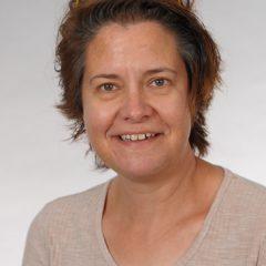 Lene Kristensen (LKR)