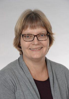 Mette Wiege (MW)