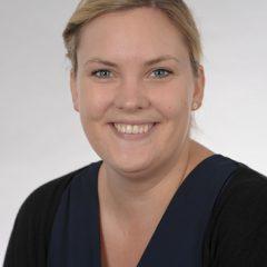 Mia Møballe Oesen (MO)