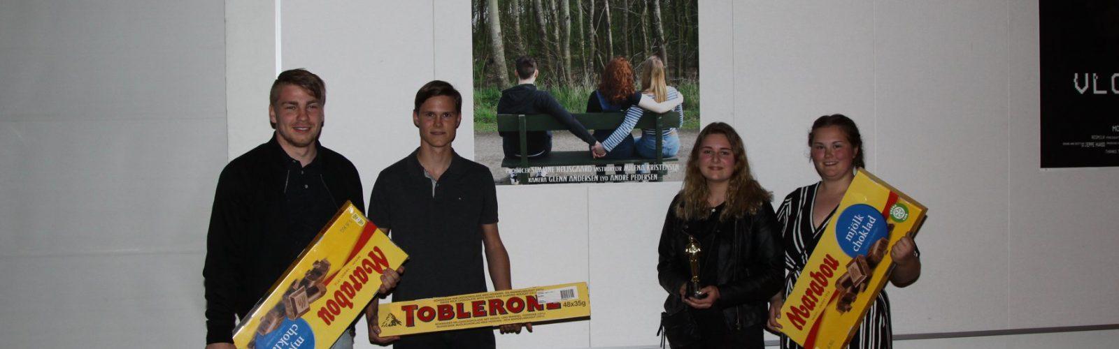 Hammerich Filmfestival