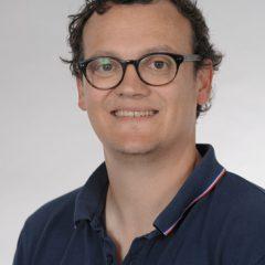 Ole Dalsgaard (OD)