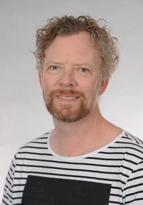 Peter Beiter Andresen