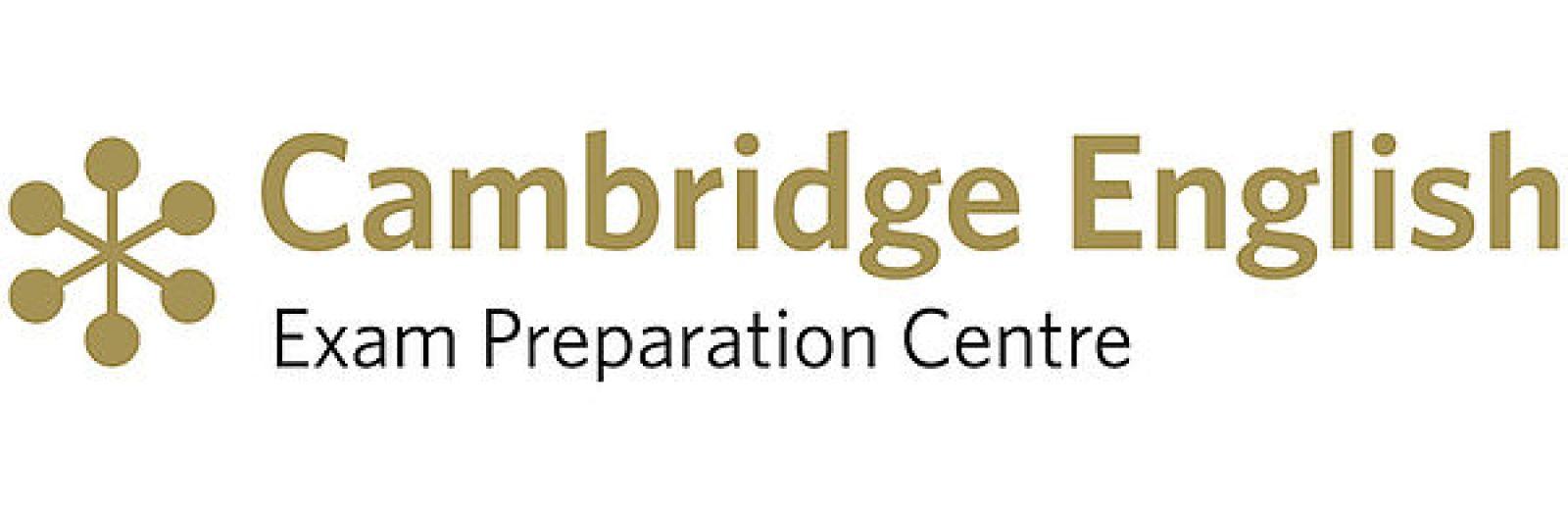 Cambridge Engelsk