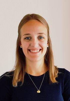 Kirsti Dana Jacobsen