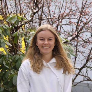 Nathalie Bindzus